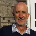 Fabrizio De Fabritiis